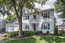 Photo of 20666 Stillpond COURT, Ashburn, VA 20147 (MLS # 1002062032)