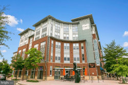 Photo of 1800 Wilson BOULEVARD, Unit 436, Arlington, VA 22201 (MLS # 1002062432)