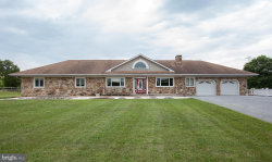Photo of 571 S Crawford ROAD, Hummelstown, PA 17036 (MLS # 1002062438)