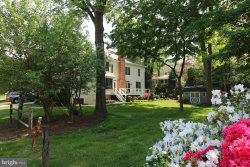 Photo of 4401 35th STREET N, Arlington, VA 22207 (MLS # 1002062614)