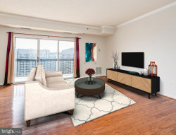Photo of 1211 Eads STREET S, Unit 1504, Arlington, VA 22202 (MLS # 1002062944)