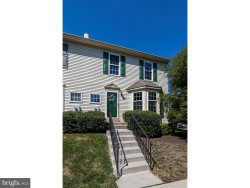 Photo of 667 Metro COURT, West Chester, PA 19380 (MLS # 1002063064)