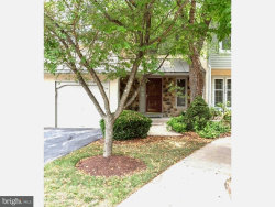 Photo of 2307 Leeds COURT, West Chester, PA 19382 (MLS # 1002063284)