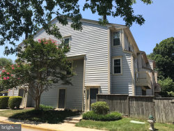Photo of 14772 Wexhall TERRACE, Unit 24-260, Burtonsville, MD 20866 (MLS # 1002063448)