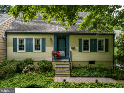 Photo of 1103 Queens WAY, West Chester, PA 19382 (MLS # 1002063798)