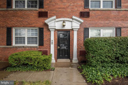 Photo of 4326 Pershing DRIVE, Unit #1, Arlington, VA 22203 (MLS # 1002064308)