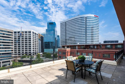Photo of 1121 Arlington BOULEVARD, Unit 1014, Arlington, VA 22209 (MLS # 1002064360)