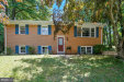 Photo of 7005 Marmick PLACE, Laurel, MD 20707 (MLS # 1002067990)