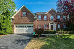 Photo of 1801 Derrs COURT, Frederick, MD 21701 (MLS # 1002068456)