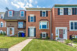 Photo of 712 Robinwood DRIVE, Mount Airy, MD 21771 (MLS # 1002068528)
