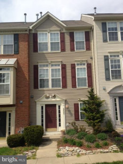 Photo of 552 Eisenhower DRIVE, Frederick, MD 21703 (MLS # 1002069044)