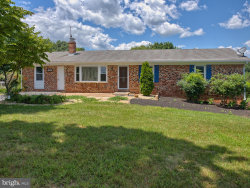 Photo of 11308 Treeview LANE, Monrovia, MD 21770 (MLS # 1002069592)