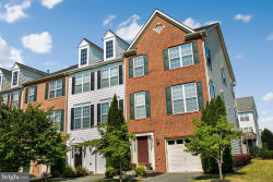 Photo of 3516 Connor PLACE, Frederick, MD 21704 (MLS # 1002069794)