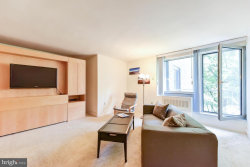 Photo of 800 4th STREET SW, Unit N425, Washington, DC 20024 (MLS # 1002069886)