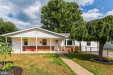 Photo of 521 Bruce AVENUE, Odenton, MD 21113 (MLS # 1002070206)