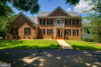 Photo of 13880 Shelter Manor DRIVE, Haymarket, VA 20169 (MLS # 1002070222)