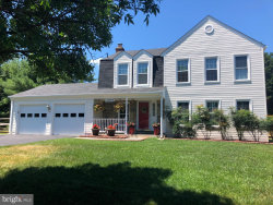 Photo of 10805 Show Pony PLACE, Damascus, MD 20872 (MLS # 1002070550)