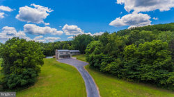Photo of 195 Messick ROAD, Strasburg, VA 22657 (MLS # 1002070668)