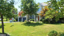 Photo of 2822 Haddington COURT, Adamstown, MD 21710 (MLS # 1002070716)