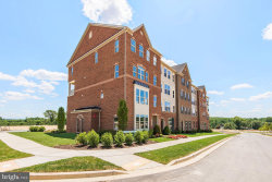 Photo of 6214 Margarita WAY, Unit 0, Frederick, MD 21703 (MLS # 1002071122)