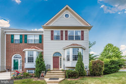 Photo of 900 Halleck DRIVE, Frederick, MD 21701 (MLS # 1002071236)