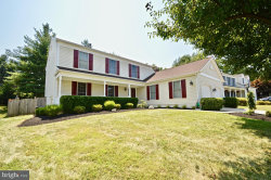 Photo of 719 Monarch Ridge ROAD, Frederick, MD 21703 (MLS # 1002074130)