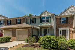 Photo of 8010 Captains COURT, Frederick, MD 21701 (MLS # 1002074664)