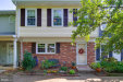 Photo of 459 Denning COURT, Warrenton, VA 20186 (MLS # 1002074840)