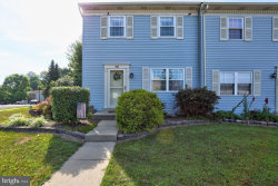 Photo of 350 Dohner DRIVE, Lancaster, PA 17602 (MLS # 1002075588)