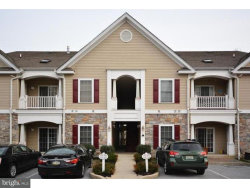 Photo of 1324 West Chester PIKE, Unit 112, West Chester, PA 19382 (MLS # 1002075676)