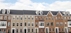 Photo of 606 Totten MEWS NE, Washington, DC 20017 (MLS # 1002076064)