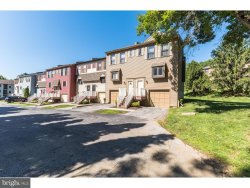 Photo of 2812 Eagle ROAD, West Chester, PA 19382 (MLS # 1002076134)