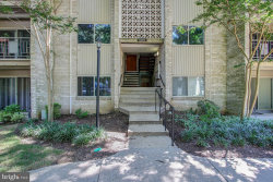 Photo of 12403 Braxfield COURT, Unit 10, Rockville, MD 20852 (MLS # 1002076196)
