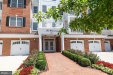 Photo of 15211 Royal Crest DRIVE, Unit 103, Haymarket, VA 20169 (MLS # 1002077108)