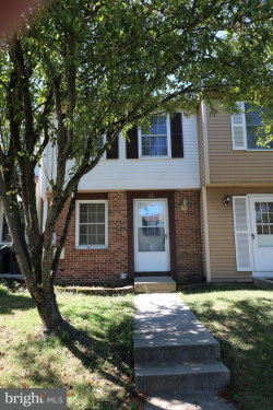 Photo of 33 Valley Park COURT, Damascus, MD 20872 (MLS # 1002077456)