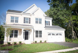 Photo of 841 Pencoast DRIVE, Purcellville, VA 20132 (MLS # 1002077584)