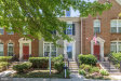 Photo of 957 Main STREET, Gaithersburg, MD 20878 (MLS # 1002077698)