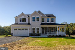 Photo of 41876 Jacobs Hill Court, Leesburg, VA 20176 (MLS # 1002077810)
