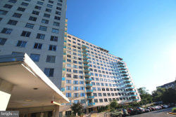 Photo of 10500 Rockville PIKE, Unit G21, Rockville, MD 20852 (MLS # 1002079182)