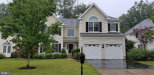 Photo of 5891 Tulloch Spring COURT, Haymarket, VA 20169 (MLS # 1002081466)