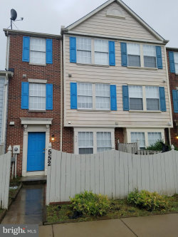 Photo of 552 Cascade WAY, Frederick, MD 21703 (MLS # 1002082458)