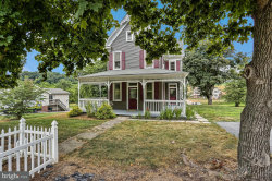 Photo of 505 Springvale ROAD, Red Lion, PA 17356 (MLS # 1002083178)