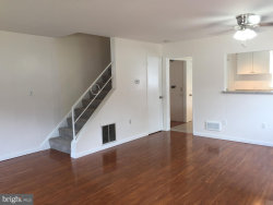 Photo of 5309 62nd AVENUE, Riverdale, MD 20737 (MLS # 1002083936)