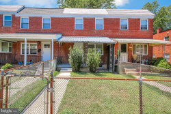 Photo of 872 Mildred AVENUE, Baltimore, MD 21222 (MLS # 1002083954)
