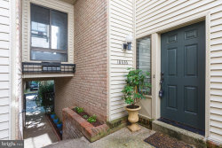 Photo of 18636 Pier Point PLACE, Montgomery Village, MD 20886 (MLS # 1002087730)