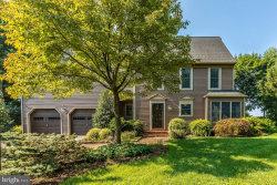 Photo of 12051 Greystone DRIVE, Monrovia, MD 21770 (MLS # 1002089466)