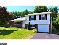 Photo of 612 Marshall ROAD, Brookhaven, PA 19015 (MLS # 1002090398)