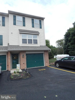 Photo of 329 Country Club ROAD, Red Lion, PA 17356 (MLS # 1002093540)