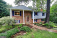 Photo of 15754 Oak LANE, Haymarket, VA 20169 (MLS # 1002095124)
