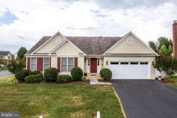 Photo of 4301 Ferry Hill COURT, Point Of Rocks, MD 21777 (MLS # 1002095544)